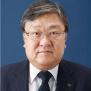 Sadayuki Takami