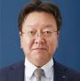 Hisanobu Nunoyama