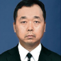 Makoto Ikuta