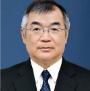 Masato Tsujikawa