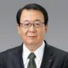 Hiroo Honma