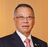 Akiji Makino