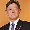 Hiroshi Majima