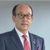 Yasunori Ishikiriyama