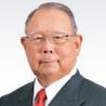 Akihiro Teramachi