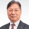 Toshihiro Teramachi
