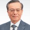 Hiroshi Imano