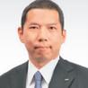 Takashi Teramachi