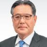 Junji Shimomaki