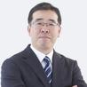 Jun Hirasawa