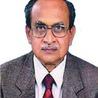 K. Krishna Swamy
