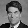 Michael Carrosino