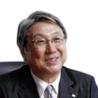 Nobuhiko Takamatsu