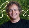 Guibert Englebienne