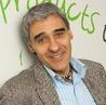 Guillermo Marsicovetere