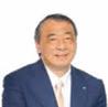 Masaru Kawaguchi
