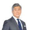 Shuji Ohtsu