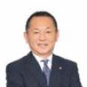 Yuji Asako