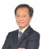Hitoshi Hagiwara