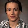Kristina A. Kazarian