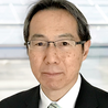 Takashi Nagao