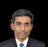 Selva Muthukumar