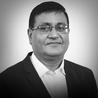 Raj Kumar Surana