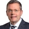 Peter T. Heilmann