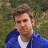 Evan Rodgers