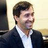 Chris Ciabarra