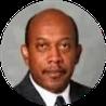 Kenneth E. Edwards