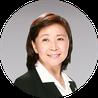 Christina Yee-ru Liu