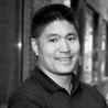 Anthony Lam
