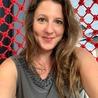 Erin Allard