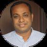 Pravanjan Choudhury