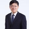Dong Joong Kim