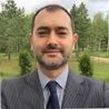 Gennadiy Borisov