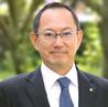 Tadahiro Kawada