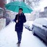 Zhongjing Z.Jim yao