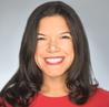 Erin Souza-Rezendes