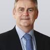 Mick McCormack