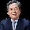 Li Ronghua