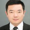 Yunxing Yin