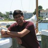 Rajan Aggarwal