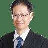 Lu Yew