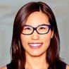 Jeannie Mun