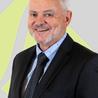 Dr Michael Goldsworthy