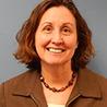 Anita Campion