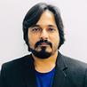 Satya Siddhantar