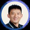 Hugh Yao